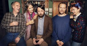 When Does Back Series 2 Start? Channel 4 Air Date (Cancelled or Renewed)