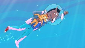 When Does BoJack Horseman Season 5 Start? Netflix Release Date