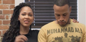 When Does Black Love Season 2 Start On OWN? Release Date (Cancelled or Renewed)