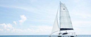 When Does Caribbean Pirate Treasure Season 2 Start? Travel Channel Release Date