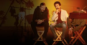 When Does Get Shorty Season 2 Start? Premiere Dates (Cancelled or Renewed)