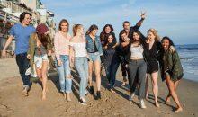 When Does Growing Up Supermodel Season 2 Start On Lifetime? Release Date