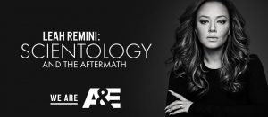 Leah Remini: Scientology and the Aftermath Season 3 Release Date (Cancelled or Renewed)