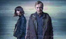 When Does Rellik Season 2 Start On BBC One & Cinemax? Release Date