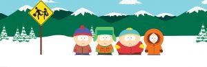 When Does South Park Season 22 Start? Premiere Date (Renewed; 2018)