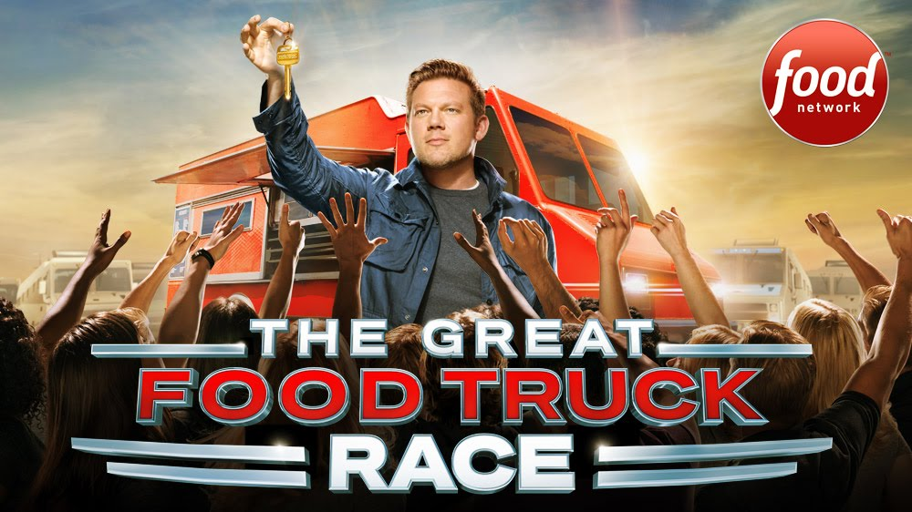 When Does The Great Food Truck Race Season 9 Start? Release Date (Cancelled or Renewed)