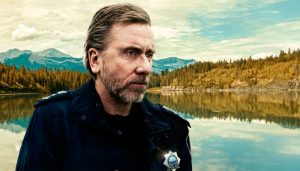 When Does Tin Star Season 2 Start? Sky Release Date (Cancelled or Renewed)