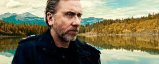 When Does Tin Star Season 3 Start on Sky Atlantic? (Final Season)