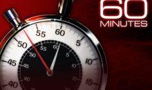 When Does 60 Minutes Season 52 Start on CBS? Release Date