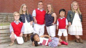 When Does 7 Little Johnstons Season 5 Start? TLC Release Date