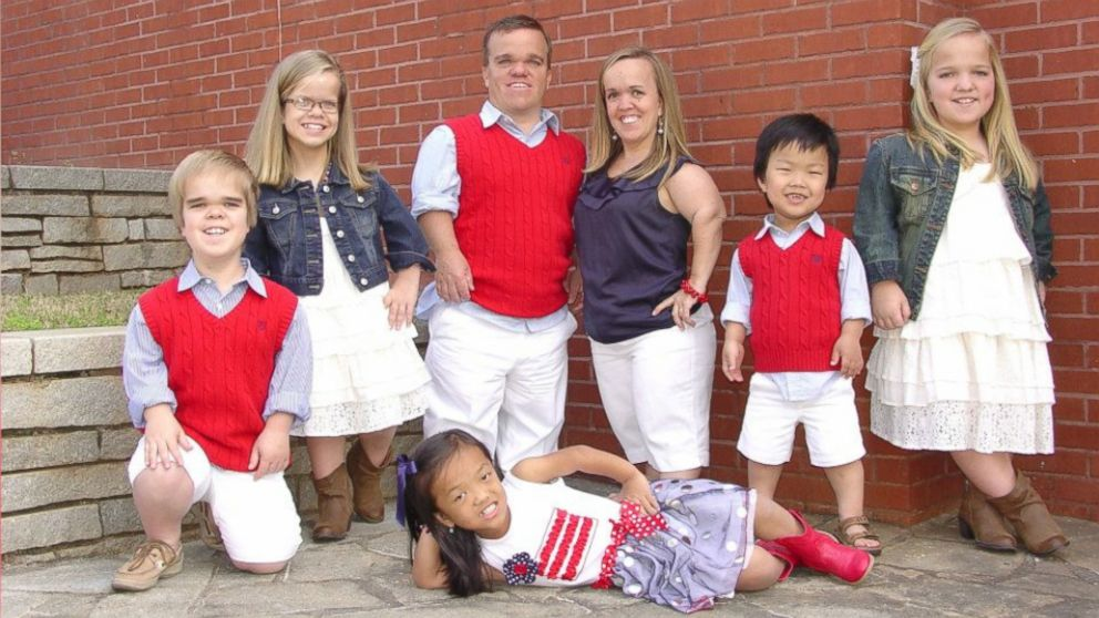 When Does 7 Little Johnstons Season 5 Start? TLC Release Date