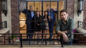 When Does 9JKL Season 2 Start? CBS TV Series Release Date