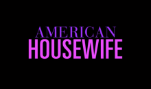 When Does American Housewife Season 4 Start on ABC? Release Date