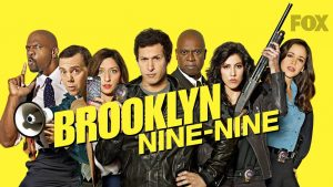 When Does Brooklyn Nine-Nine Season 6 Start? FOX Release Date
