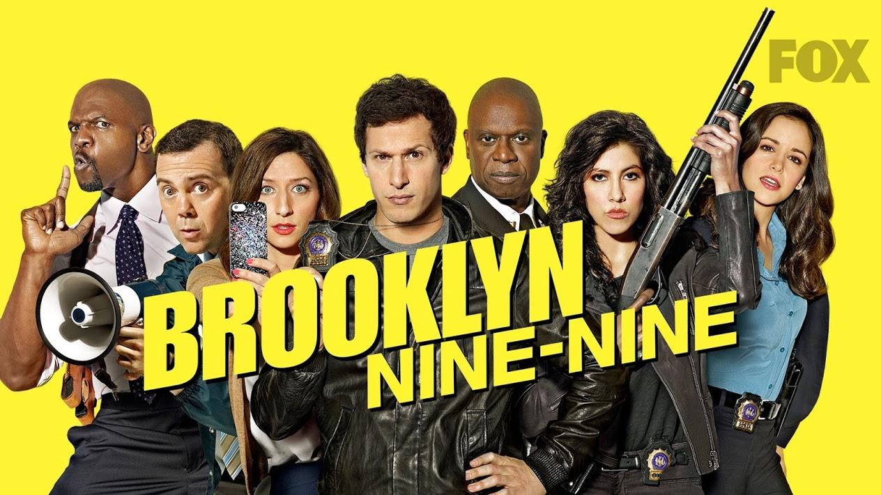 When Does Brooklyn Nine-Nine Season 6 Start? FOX Release Date