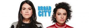 When Does Broad City Season 5 Start? Comedy Central Release Date (Renewed; 2018)