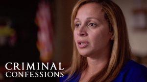 When Does Criminal Confessions Season 2 Start? Premiere Date