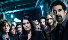 When Does Criminal Minds Season 14 Start? CBS TV Series Release Date