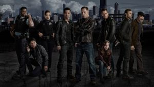 When Does Chicago P.D. Season 6 Start? NBC TV Show Premiere Date (Cancelled?)