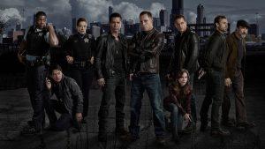 When Does Chicago P.D. Season 6 Start? NBC TV Show Premiere Date (Cancelled?)