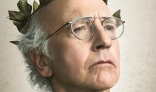 When Does Curb Your Enthusiasm Season 10 Start? HBO Premiere Date (Renewed)