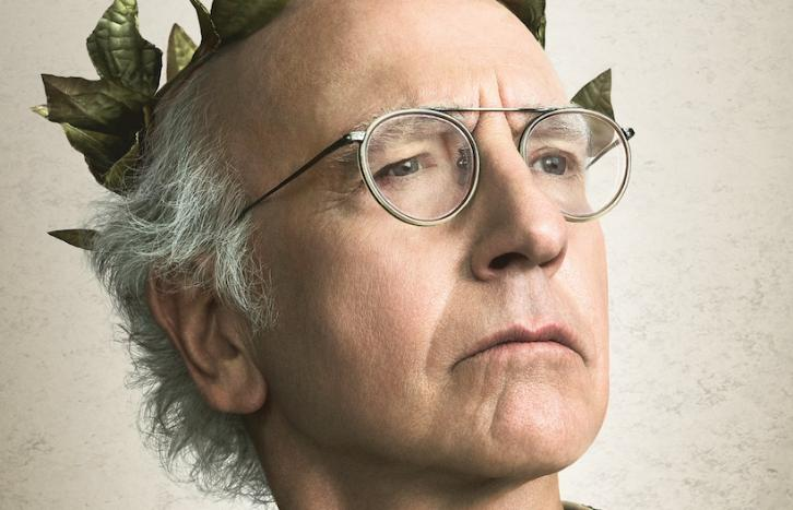 When Does Curb Your Enthusiasm Season 10 Start? HBO Premiere Date