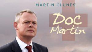 When Does Doc Martin Season 9 Start On ITV? Air Date (Renewed; Final Season)