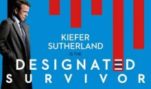 When Does Designated Survivor Season 4 Start on Netflix? (Cancelled)