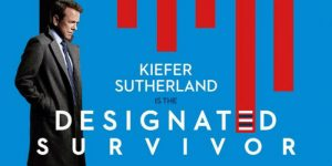 When Does Designated Survivor Season 3 Begin on ABC? Premiere Date
