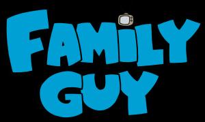 When Does Family Guy Season 17 Start On Fox? Premiere Date