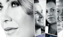 When Does Grey's Anatomy Season 15 Start? ABC TV Show Release Date