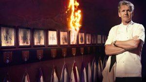 When Does Hell's Kitchen Season 18 Start? Fox Premiere Date (Renewed; 2018)