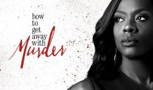 When Does How to Get Away with Murder Season 6 Start on ABC? Release Date (Final Season)