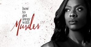 When Does How to Get Away with Murder Season 5 Start? ABC Premiere Date