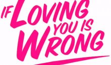 If Loving You Is Wrong Season 5 Release Date on OWN (Final Season)