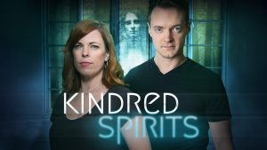 When Does Kindred Spirits Season 3 Start? TLC Release Date