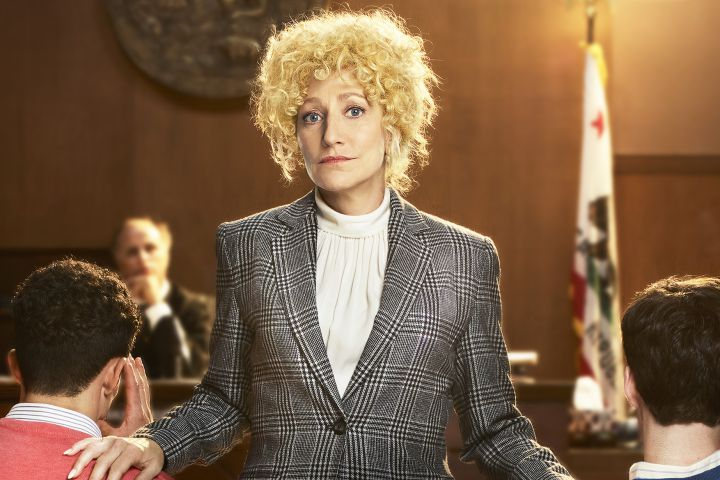 When Does Law & Order True Crime: The Menendez Murders Season 2 Start On NBC? Release Date
