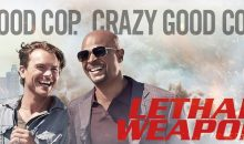 When Does Lethal Weapon Season 3 Start? FOX TV Show Release Date (Renewed)