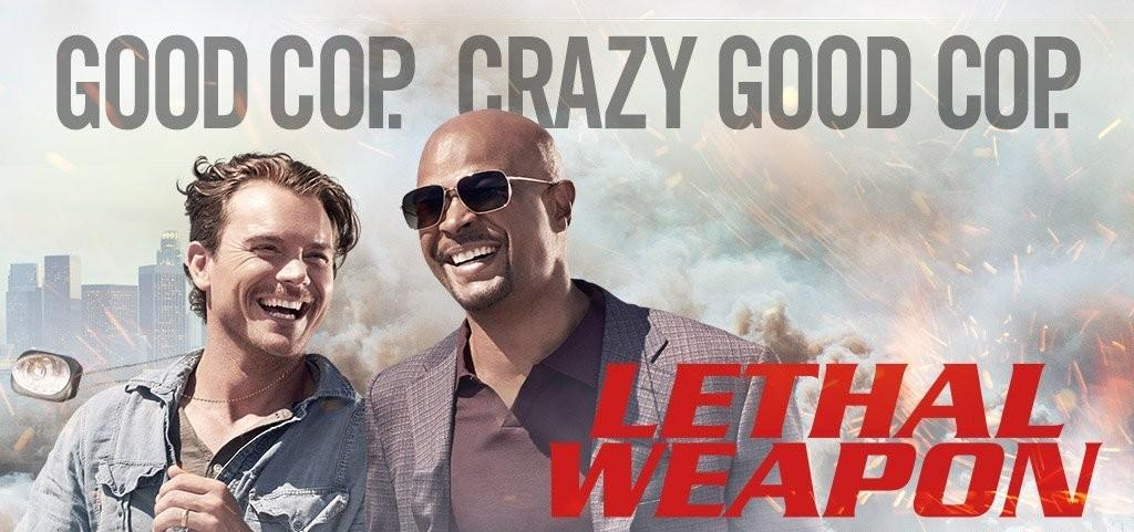When Does Lethal Weapon Season 3 Start? FOX TV Show Release Date