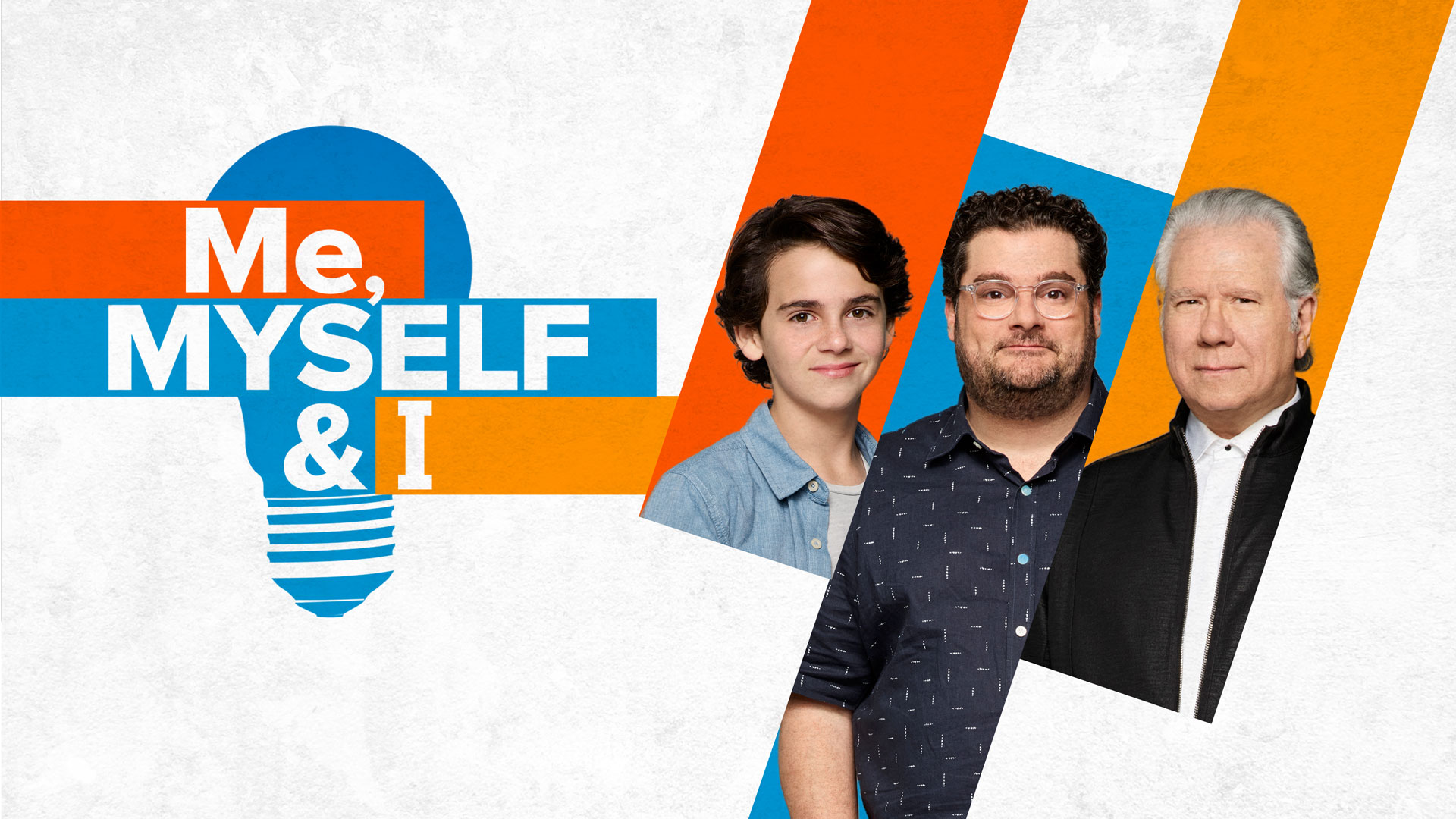 When Does Me Myself I Season 2 Start Cbs Tv Show Release Date