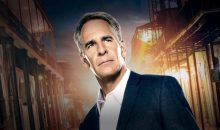 When Does NCIS: New Orleans Season 6 Start on CBS? Release Date (Renewed)