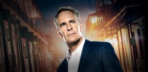 When Does NCIS: New Orleans Season 4 Begin? CBS TV Show Premiere Date