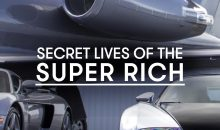 When Does Secret Lives of the Super Rich Season 8 Start? CNBC Release Date