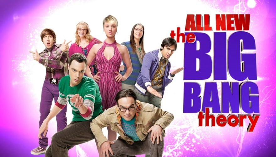 When Does The Big Bang Theory Season 12 Start? Release Date (Renewed; September 2018)