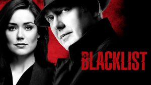 When Does The Blacklist Season 6 Start? NBC Release Date (Cancelled or Renewed)
