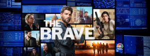 When Does The Brave Season 2 Start On NBC? Release Date