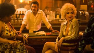 When Does The Deuce Season 2 Start? HBO Release Date