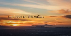 When Does Ten Days in the Valley Season 2 Start? ABC Release Date