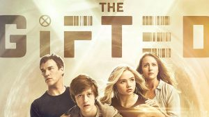 When Does The Gifted Season 2 Start on Fox? Release Date (Renewed or Canceled)
