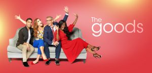 When Does The Goods Season 3 Start On CBC? Release Date (Cancelled or Renewed)